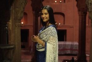 Raanjhanaa 6th Day Box Office Collections – Crosses 61 Crores