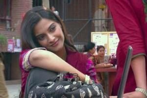 Raanjhanaa First Weekend Box Office Collections – Total Business