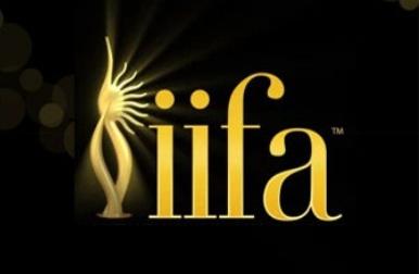 IIFA logo-showbizbites
