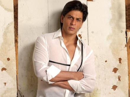 Shah Rukh Khan-showbzibites