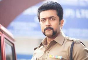 Singam 2 1st Day Box Office Collections – Yamudu 2 1st Day Collections