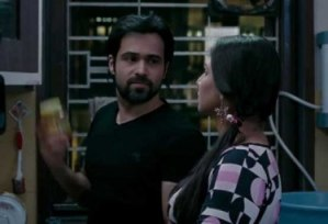 Ghanchakkar First Monday Collections – 4th Day Collections