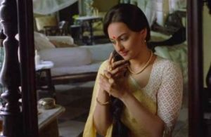 Lootera 6th Day Box Office Collections – Drop Continues
