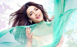 Ramaiya Vastavaiya 1st Day Box Office Collections, Disappointing