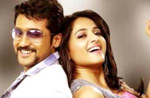 Singam 2 1st Weekend Box Office Collections – Yamudu 2 3rd Day Collections