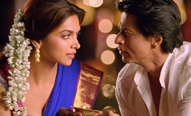 chennaiexpress-still-showbizbites