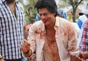 Chennai Express 1st Monday Box Office Collections – Mind-Blowing