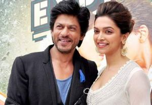 Chennai Express 1st Day Box Office Collections – Record-Breaking Opening