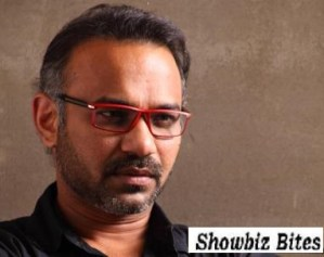 International Series 24's Director Abhinay Deo Wins Spikes Asia 2013 Awards