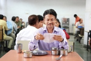 The Lunchbox 1st Day Box Office Collections – Good Business