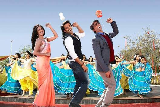 Krrish-3-Movie-Still-Showbizbites