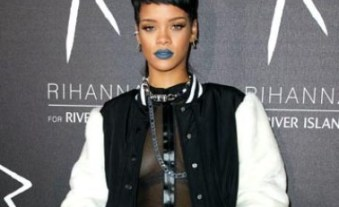 Rihanna at Launch-Featured