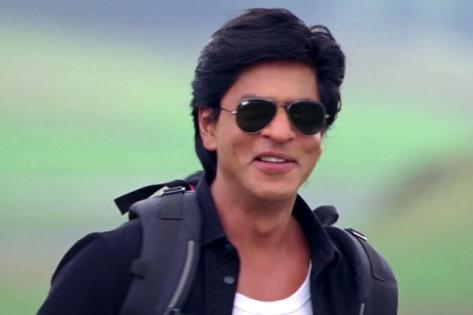 SRK-Chennai-showbizbites