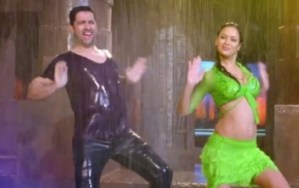 Grand Masti 6th Day Box Office Collections – More Than 62 Crore
