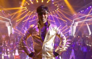Besharam Box Office Prediction – Expert Views with Details