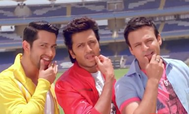 grand masti trio-showbizbites