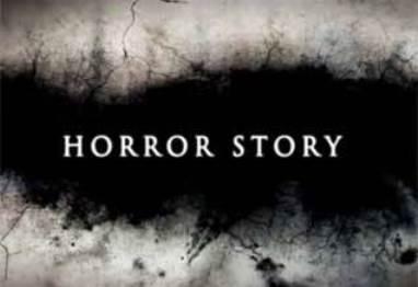 horrostory-featured-showbizbites
