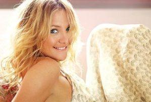 Top 10 Best Celebrity Diet Secrets – Hollywood Celebs' Diet Plans