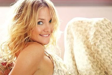 kate-hudson-featured-showbizbites