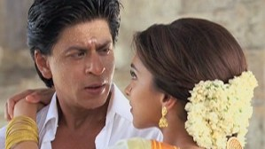 Chennai Express 46th Day Box Office Collections – Still Superb