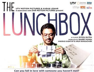 lunchbox-poster-showbizbites