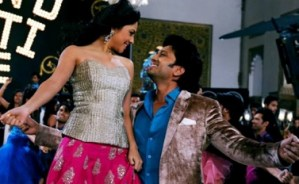 Grand Masti 4th Day Box Office Collections – Business Drops
