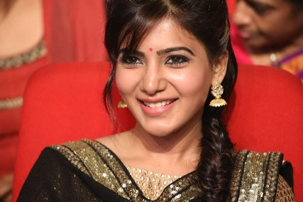 samantha-in-attarintiki-daredi-showbizbites