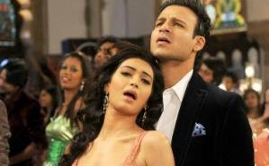 Grand Masti 5th Day Box Office Collections – 50 Crore Gained
