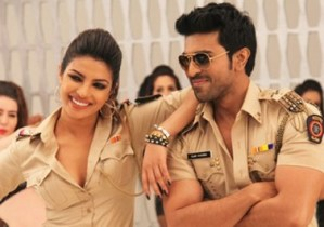 Zanjeer Opening is Below Average