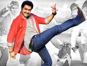 Ramayya Vasthavayya 1st Weekend Box Office Collections – 29 Crore Earned