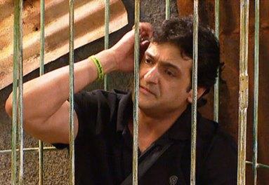 arman in cage-showbizbites