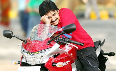 attarintiki-daredi-film-showbizbites