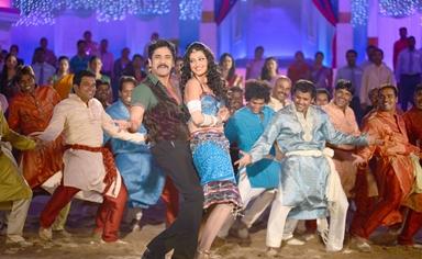 bhai film still-showbizbites