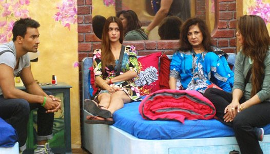 housemates-biggboss-showbizbites