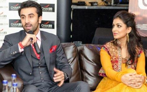 ranbir-pallavi-besharam-showbzibites