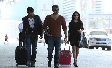Arrambam-Movie-Showbizbites-01