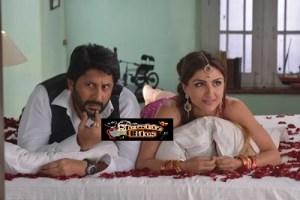 Mr. Joe B Carvalho's Trailer Released by Salman Khan on Big Boss 7