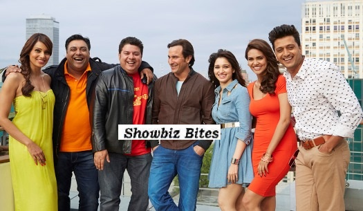 Humshakals-on-sets-showbizbites-01
