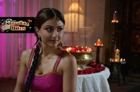Soh Ali Khan-showbizbites05-resized