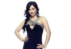 Elli Avram Gets Eliminated from Bigg Boss 7, More Details