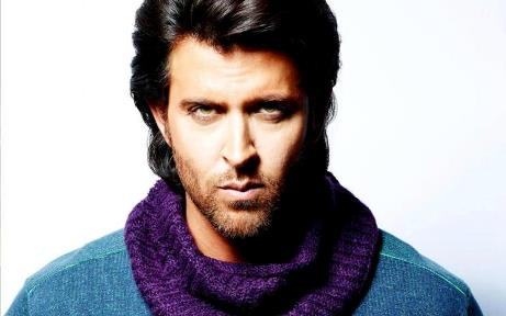 hrithik-krrish-showbizbites