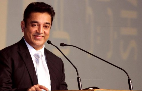 kamal haasan launches vishwaropam book-showbizbites-01
