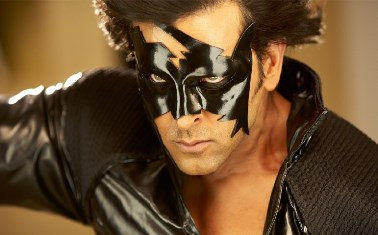 krrish-3-movie psoter-showbizbites