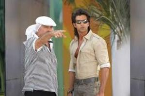 Krrish 3 20th Day Box Office Collections – 238.50 Crore Attained in India