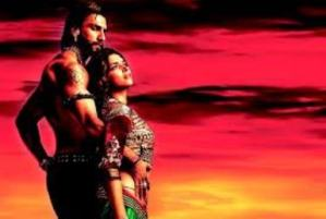 Ram Leela Opens to 90% Occupancy – Super Brilliant