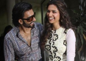 Ram Leela 14th Day Box Office Collections – 113.19 Crore Business