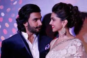 Ram Leela 13th Day Box Office Collections – 109 Crore Business