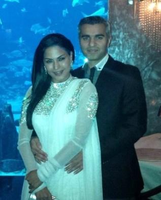 veena malik to marry-showbizbites