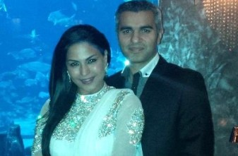 veena malik to marry-showbizbites01