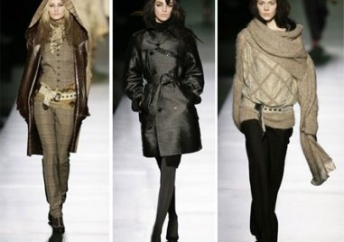 winter fashion-showbizbites